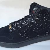 ❗Крутые и стильные мужские кроссовки Nike. 40-45 размеры