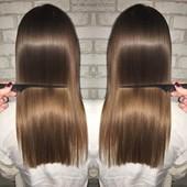 La Grace кератин для выпрямления волос