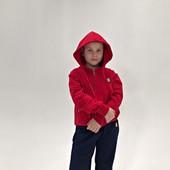 Новинки для мальчишек, поло и спорт костюмы