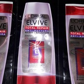 Праздничная акция! Оригинал! Полное восстановление волос!  5 шампуня+5 бальзама+ дост Уп= 300 грн