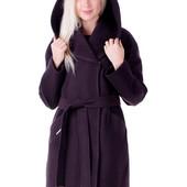 Замеры, обмен.Качественные кашемировые пальто, размер 42-54, фабричный пошив.