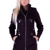 Фото 1,2- 650 грн размер 42-48. Замеры, обмен. Кашемировые пальто, размер 42-54, фабричный пошив.