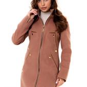Фото 1,2- 650 грн. Замеры, обмен.Качественные кашемировые пальто, размер 42-54, фабричный пошив.