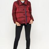 Демисезонные курточки Kirо Tokao! Япония, бренд! качество супер!