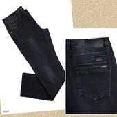 Новинки Чоловічі джинси Є великі розміри Є заміри Швидка відправка
