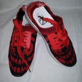 Любые кроссовки по распродаже