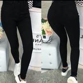 Женские джинсы американки и джеггинсы с высокой посадкой! Разные модели и размеры!