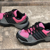 хорошая подборка кроссовок по 135-150 грн 26-36 мальч/дев. (много моделей)