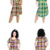 очень красивые и качественные  платье  и туника штапель очень легкие  и приятные  к телу !!!
