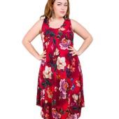 очень красивые и качественные платье  и туника штапель и хлопок очень легкие  и приятные  к телу !!!
