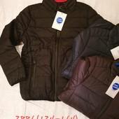 Курточки и жилетки на мальчиков!Качество бомба!Цены отличные!