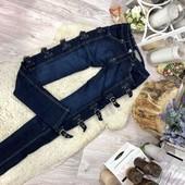 Женские джинсы по шок цене