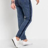 Красивые ! Стильные и комфортные джинсы-МОМ, отличного качества!