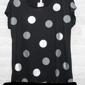 Кардігани кофточки світери блузи від 44 по 58р є багато новинок