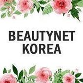 СП Косметика из Кореи beutynetkorea.com +10%, 0,17 долл/10 грамм. Читать Обязательно!