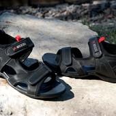 Мужские летние сандали Ecco