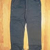 Ктонові брюки 98-128см Грейс, гарна якість