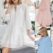 Сарафаны, платья, костюмы... качество супер по хорошей цене)