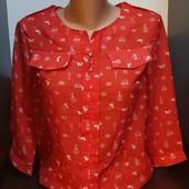 Блузки , рубашки 42 - 52