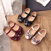 Детская обувь на праздники