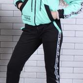 Скоро выкупаем - присоединяйтесь) Модные подростковые костюмы р-ры 134-164 - разные модели. Замеры!