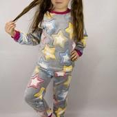 очень крутые пижамки !!!!! от 26 размера по 40 и 42-44 подросток