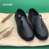 Школьные,детские туфли для мальчика! Качество отличное!27-30рр.налич+сбор!