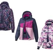Термо одежда для мальчиков и девочек Crivit и Crivit Pro. Летние цены!