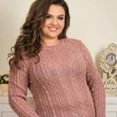 Жіночі блузи софт і штапель обалденна якість від 44 по 58р футболки хлопок 140грн
