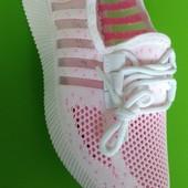 Розпродаж!!! Взуття для дівчаток! Все в наявності! Рр від 25 до 37