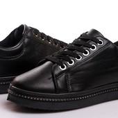 СП Стильная обувочка, выкуп напрямую со складов