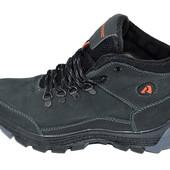 Детские Зимние ботинки Merrell в наличии 36 размер
