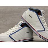 Мужская спортивная обувь по низким ценам!