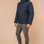Большая распродажа! Зимние куртки Braggart по оптовой цене! Есть обмен и возврат!