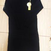 Теплые платья на все случаи жизни !!!!Милано и другие праздничные и на каждый день !!!!Качество !!