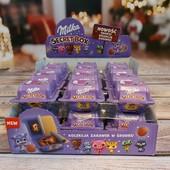 Заказ 1 декабря! Вкусные подарки на Николая и Новый Год из Европы