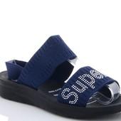 СП Женская обувь.