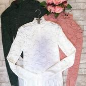 Женский вещи хорошего качества! Ткань: машинная вязка Размер универсальный Цвета можно разные