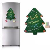Новогодние подарки, канцелярские товары, подушка для кормления, мягкие игрушки