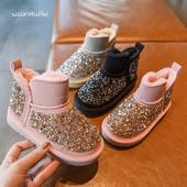 Детская обувь! Новинки 2019! Разные модели! Качество! р.20-40
