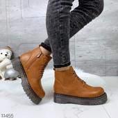 Зимние ботинки,угги,в наличии и под заказ!