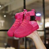Детская обувь. Новинки зима 2020! Модные модельки!