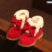Новинки! Детская обувь зима 2020! Кроссовки, угги, саппоги, ботинки, луноходы