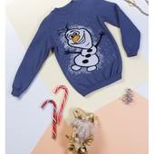 детская одежда ташкан свитера костюмы вязаная одежда