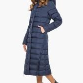 Распродажа Braggart.ua. Любая куртка по 550грн. Качество люкс. До -25 мороза.