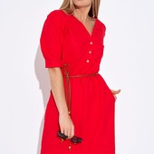Фасон - стильная и красивая одежда!! распродажа летней одежды!