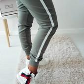 Хто зі мною?)спортивні штани 2-х нитка батники желетки на синтепоні ціна закупки від 42 по 58р