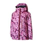 Предзаказ на стильную непромокаемую демисезонную одежду