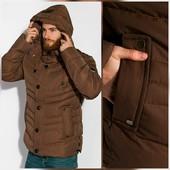 Ціна -500грн.Розпродаж Зимові чоловічі куртки Ціна-500грн Поспішіть