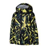Распродажа весенних демисезонных ветровок и курток для мальчиков и девочек Be easy